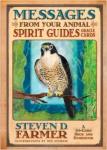 steven-farmer-cards